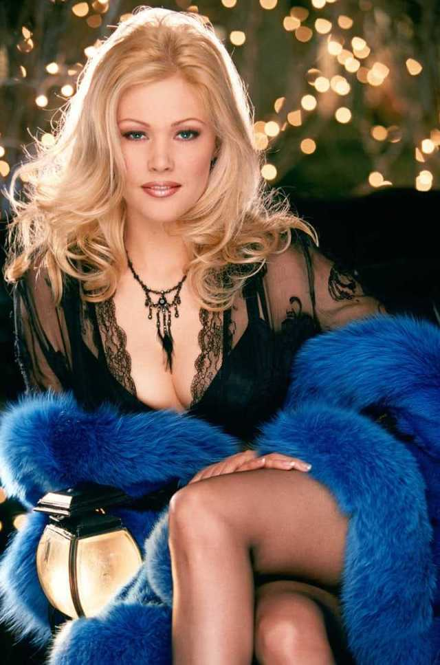 Shanna Moakler amazing pictures