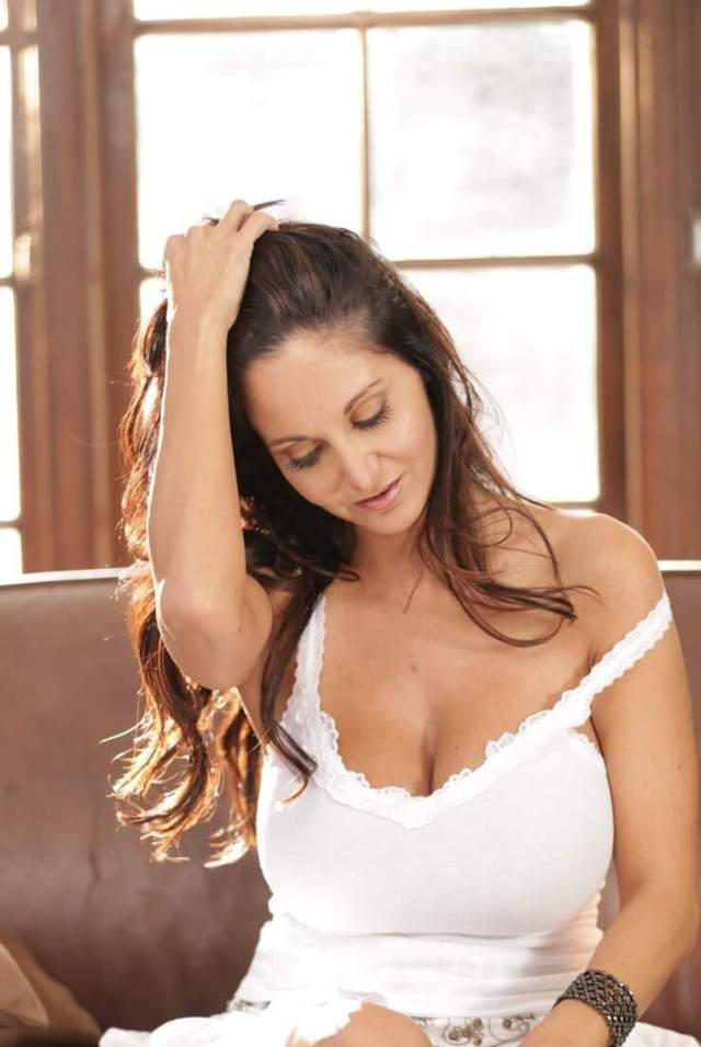 Ava Addams awesome picture