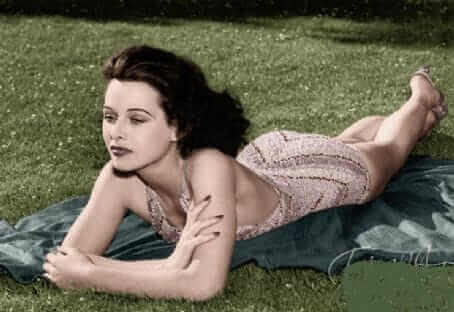 Hedy-Lamarr-awesome-pics-2