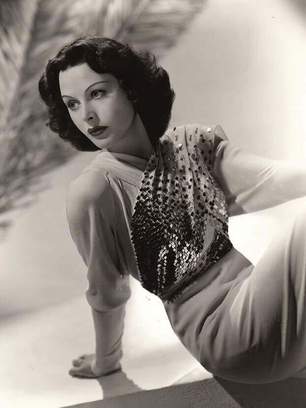Hedy-Lamarr-awesome-pics