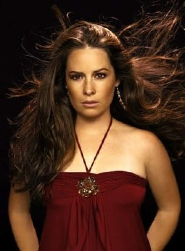 Holly Marie Combs awesome pics