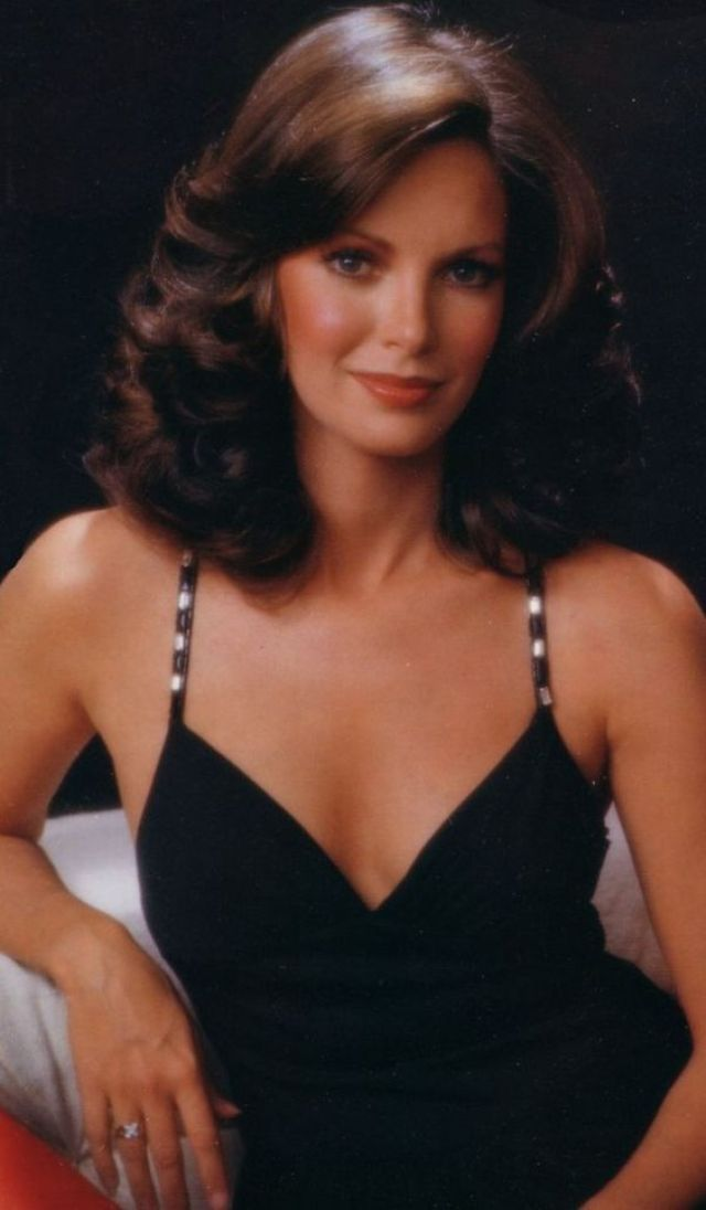 Jaclyn-Smith-hot-pic