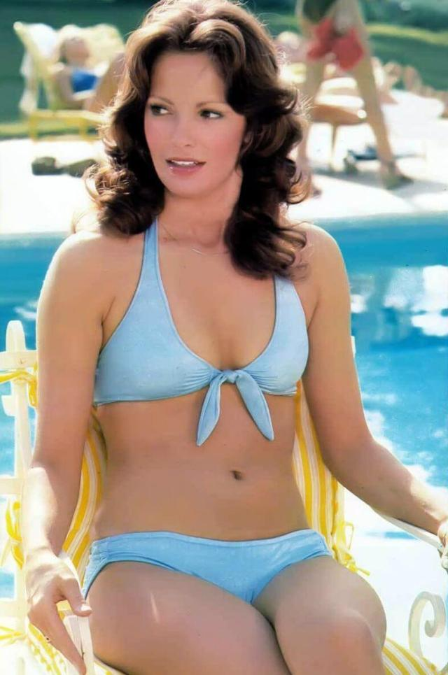 Jaclyn-Smith-sexy