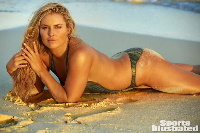 Lindsey Vonn awesome pics