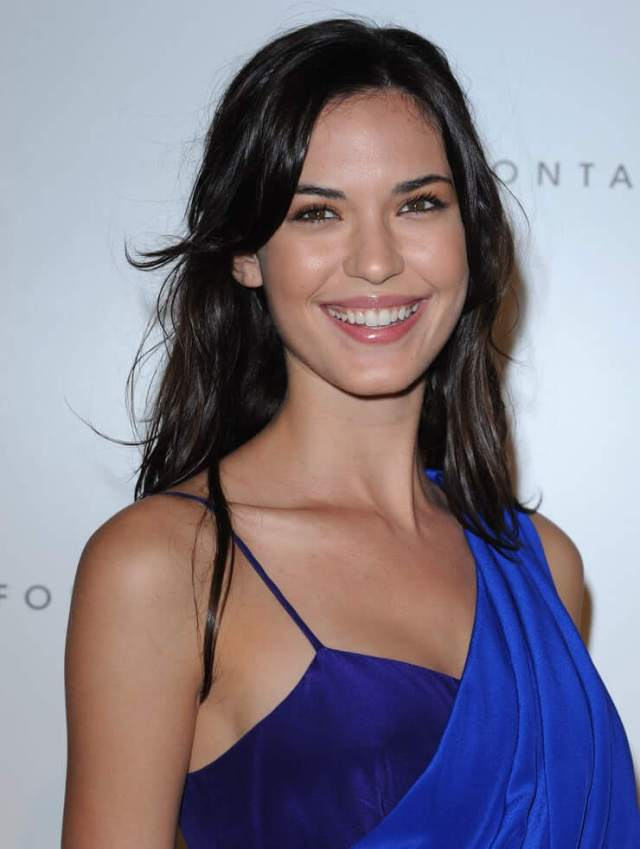 Odette Annable awesome pic