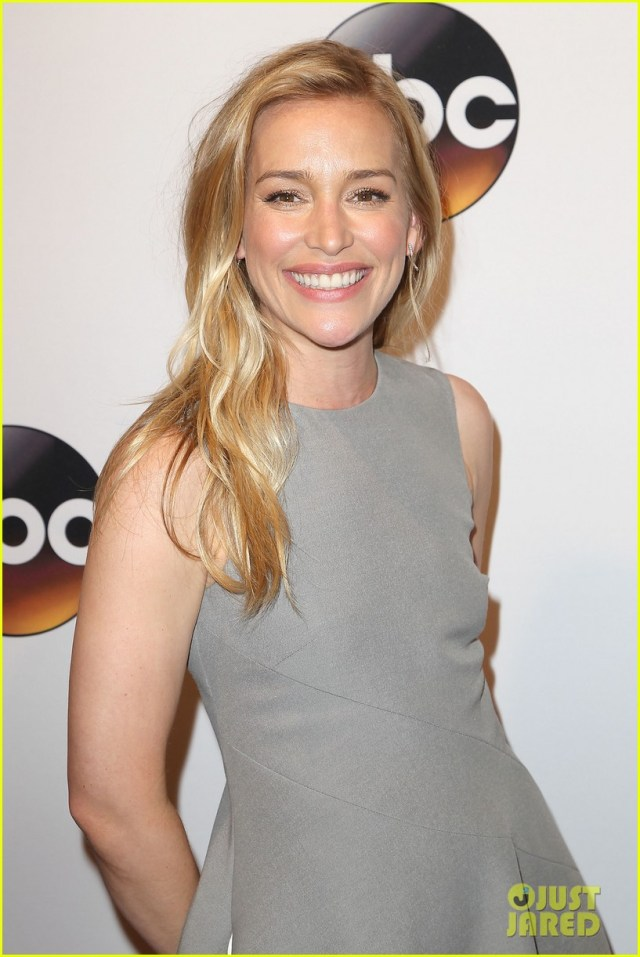 Piper Perabo awesome