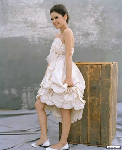 Rachel Bilson awesome picture