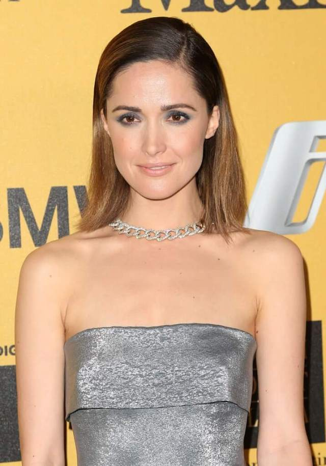 Rose Byrne awesome pics