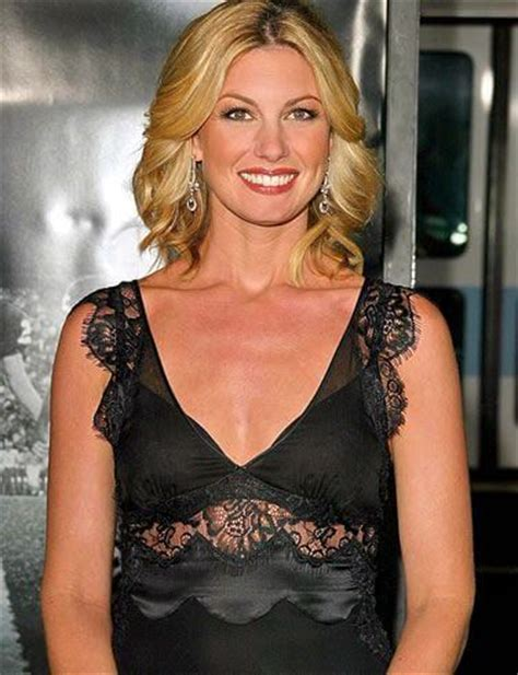 faith hill sexy picture