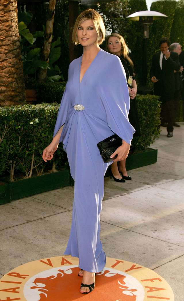 Linda-Evangelista-awesome-pictures