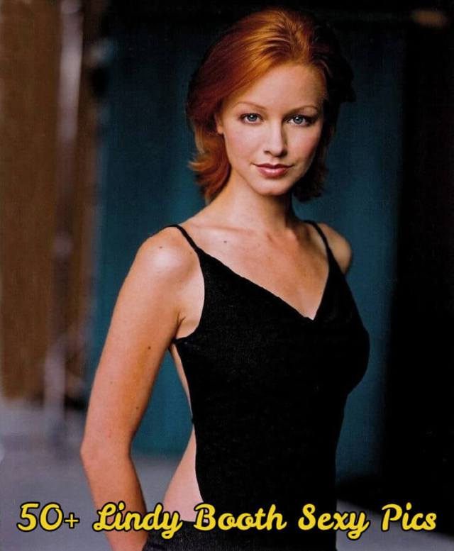 lindy booth sexy (1)