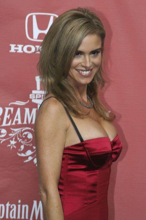Betsy-Russell-beautiful-pic
