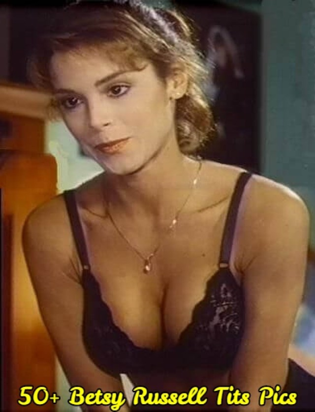 Betsy-Russell-beautiful