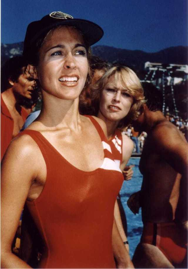 Erin Gray hot pictures (2)