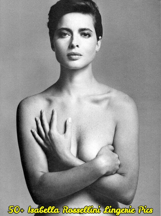 Isabella-Rossellini-hot-nude-pic