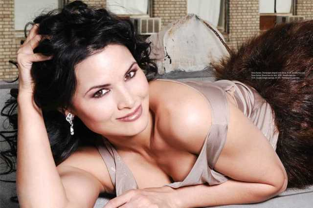 Katrina Law hot (2)