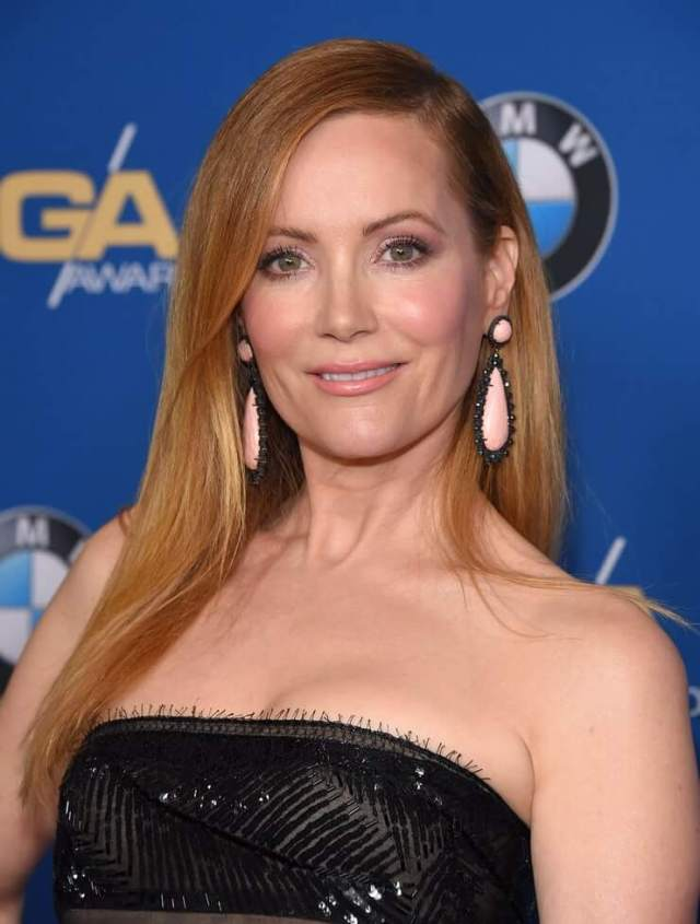 Leslie Mann awesome pics