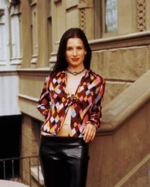 Shawnee-Smith-sexy-pictures-min