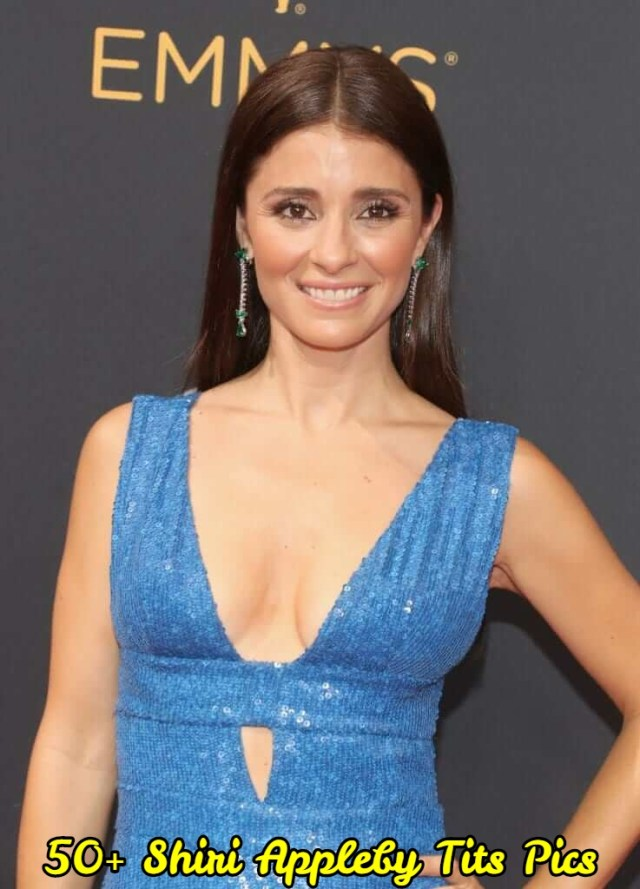 Shiri-Appleby-sexy-cleavages-3-min
