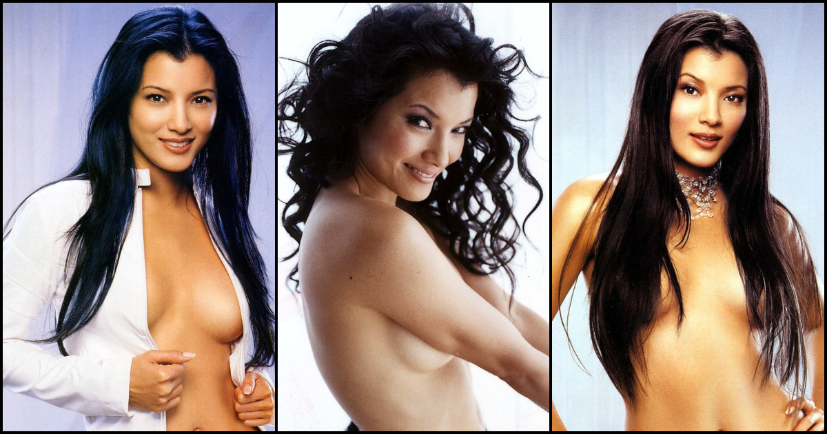 Hu nude kelly nude pictures,