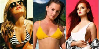 49 Hottest Alexandra Stan Big Boobs Pictures Which Will Cause You To Turn Out To Be Captivated With Her Alluring Body