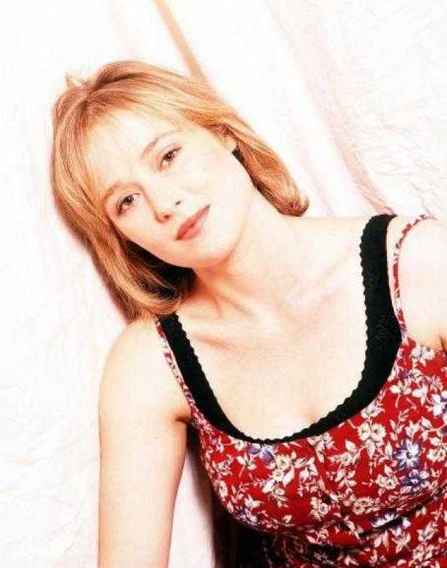 37 Nude Pictures Of Jennifer Ehle Which Are Inconceivably