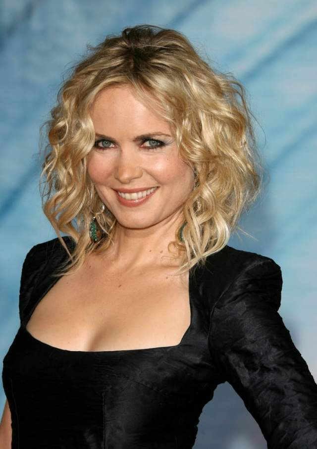 radha mitchell hot pictures