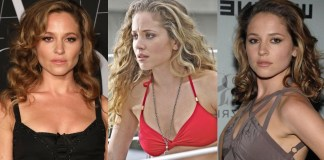 51 Sexy Margarita Levieva Boobs Pictures Are A Charm For Her Fans