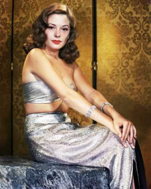 Jane Greer hot pictures