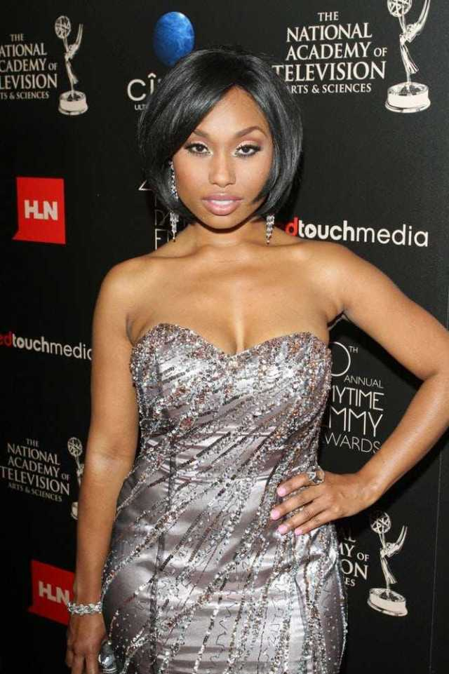 nackt Conwell Angell Angell Conwell
