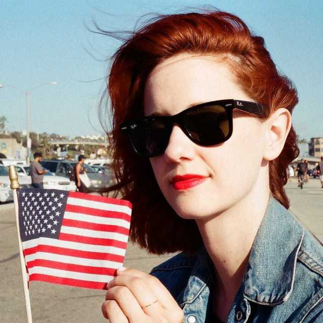 laura spencer gorgeous