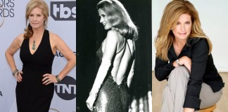 51 Hottest Nancy Travis Big Butt Pictures Reveal Her Lofty And Attractive Physique
