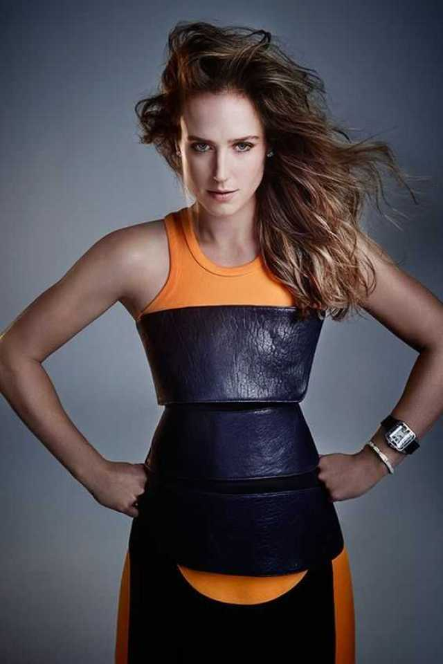 Ellyse Perry hot