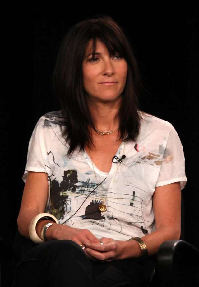 eve best young