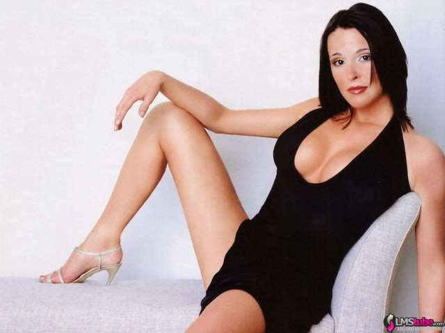 Suranne Jones hot pics