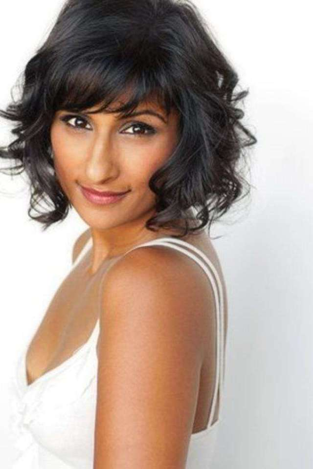 sarayu rao boobs