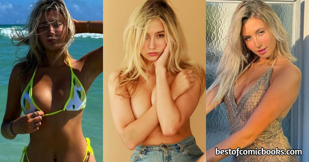 Photos nackt Season Too OnlyFans To  Hot 2 Handle celebs Who Is