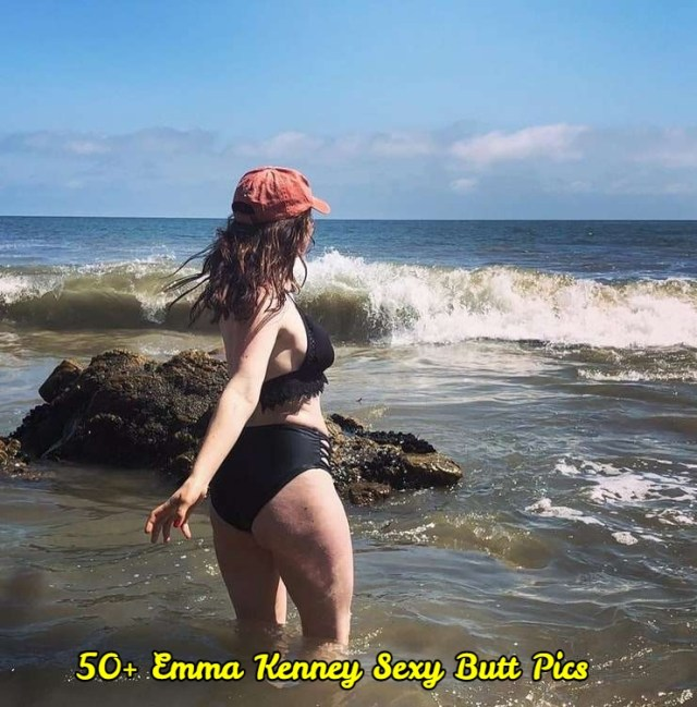 Emma Kenney sexy pictures
