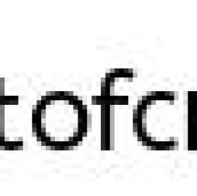 FL Studio Mobile 3.1.3 + OBB Data Full Apk Cracked Download