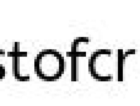 Auslogics Anti-Malware 1.9.2 Crack + Serial Key Download