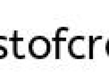 Bigasoft Video Downloader Pro License Code with Keygen Free