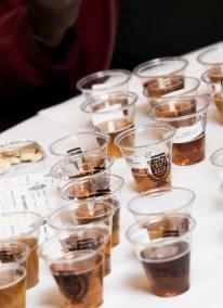 2017-Best-of-Craft-Beer-Awards-Cups-3