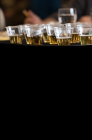 2017-Best-of-Craft-Beer-Awards-Cups-Table