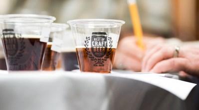 2017-Best-of-Craft-Beer-Awards-Judging