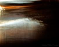 Emergence II. Fine Art Photo. Fine Art Print. Giclee
