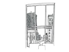 window860_860