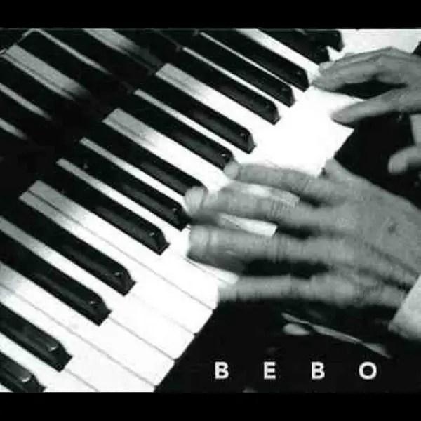 Bebo Valdés - Bebo