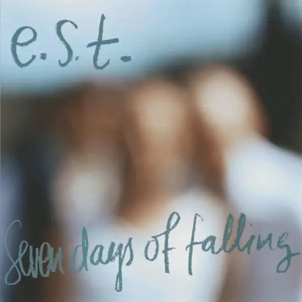Best Jazz 2003 - E.S.T. - Seven Days Of Falling
