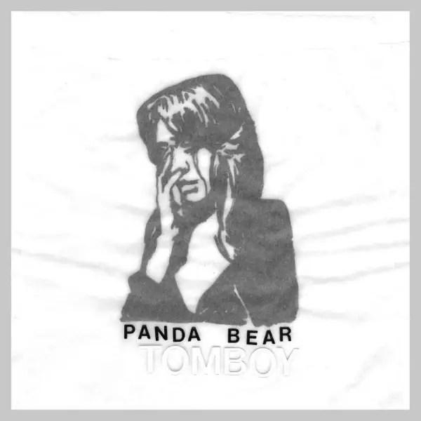 III.3 - Panda Bear -- Tomboy