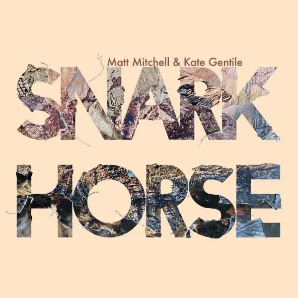 Matt Mitchell & Kate Gentile